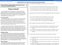 Click image for larger version  Name:Study Island.png Views:296 Size:107.3 KB ID:2277