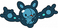 Click image for larger version  Name:579Reuniclus_Dream.png Views:109 Size:43.9 KB ID:4177