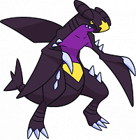 Click image for larger version  Name:445Garchomp_Dream.png Views:164 Size:53.8 KB ID:4178