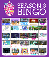 Click image for larger version  Name:Season 3 Bingo Completed.png Views:154 Size:832.0 KB ID:4581