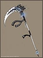 Click image for larger version  Name:Ice Scythe.jpg Views:129 Size:79.1 KB ID:3414