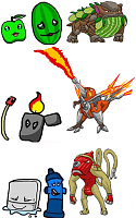 Click image for larger version  Name:starters.png Views:1570 Size:184.7 KB ID:2362