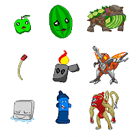 Click image for larger version  Name:sprites.png Views:1296 Size:17.5 KB ID:2363