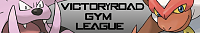 Click image for larger version  Name:GL Offical Banner.png Views:954 Size:71.3 KB ID:3478