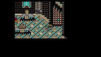 Click image for larger version  Name:WiiU_screenshot_TV_01339.jpg Views:205 Size:244.8 KB ID:6271