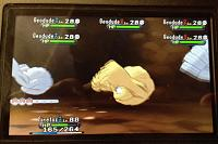 Click image for larger version  Name:Shiny Geodude 1.JPG Views:987 Size:117.6 KB ID:6027