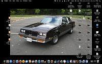 Click image for larger version  Name:Screen shot 2012-01-30 at 6.21.18 PM.jpg Views:169 Size:711.7 KB ID:2424