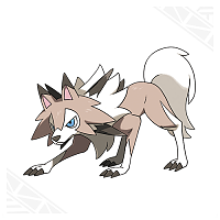 Click image for larger version  Name:lycanroc_midday_form.png Views:8550 Size:98.7 KB ID:6914