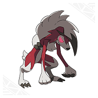 Click image for larger version  Name:lycanroc_midnight_form.png Views:8814 Size:116.4 KB ID:6915