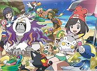 Click image for larger version  Name:pokemon_-refresh_770x562.png Views:10178 Size:756.5 KB ID:6918