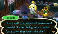 Click image for larger version  Name:Perfect Town!.JPG Views:155 Size:37.2 KB ID:4999