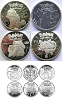 Click image for larger version  Name:Niue-Pokemon-Legal-Coins-Strange-Or-What.png Views:1132 Size:416.4 KB ID:6063