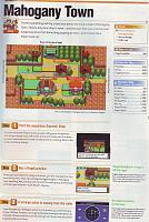 Click image for larger version  Name:Mahogany Town.jpg Views:263 Size:1.04 MB ID:3300