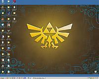 Click image for larger version  Name:desktop.JPG Views:208 Size:144.4 KB ID:1898