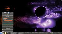 Click image for larger version  Name:desktop12.png Views:218 Size:732.8 KB ID:1927