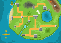 Click image for larger version  Name:Plain Map.png Views:281 Size:9.3 KB ID:3696