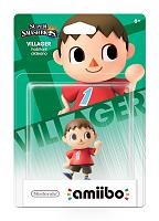 Click image for larger version  Name:amiibo-villager.jpg Views:645 Size:199.3 KB ID:6591
