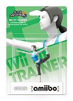 Click image for larger version  Name:amiibo-wii-fit-trainer.jpg Views:899 Size:188.0 KB ID:6592