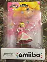 Click image for larger version  Name:Amiibo defect 2.jpg Views:243 Size:40.6 KB ID:6595