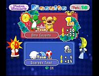 Click image for larger version  Name:Mario Party 6 craziness.jpg Views:121 Size:78.9 KB ID:6977