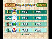 Click image for larger version  Name:Mario Party 5 really close.jpg Views:119 Size:102.2 KB ID:6978