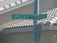 Click image for larger version  Name:Applejack Ct.JPG Views:348 Size:185.8 KB ID:2609