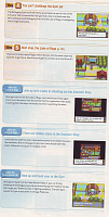 Click image for larger version  Name:Mahogany Town(2).png Views:208 Size:8.27 MB ID:3301