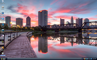 Click image for larger version  Name:Morning in Columbus.png Views:259 Size:2.00 MB ID:4075