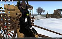Click image for larger version  Name:Seiji's Desktop, 2012-12-10.png Views:425 Size:1.32 MB ID:4226
