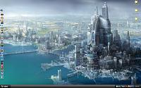 Click image for larger version  Name:Seiji's Desktop, 2013-01-15.png Views:222 Size:1.92 MB ID:4384