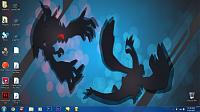Click image for larger version  Name:Desktop.png Views:221 Size:950.8 KB ID:4796