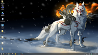 Click image for larger version  Name:Seiji's Desktop - 2013-12-16.png Views:179 Size:762.7 KB ID:5867