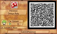 Click image for larger version  Name:HNI_0084.JPG Views:126 Size:40.2 KB ID:6567