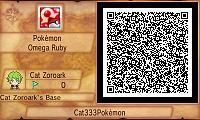 Click image for larger version  Name:HNI_0083.JPG Views:123 Size:40.0 KB ID:6568