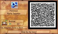 Click image for larger version  Name:HNI_0019.JPG Views:136 Size:40.3 KB ID:6572