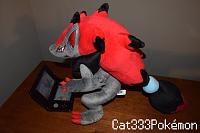 Click image for larger version  Name:zoroark-3ds-small.jpg Views:4295 Size:156.6 KB ID:7043