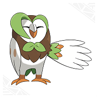 Click image for larger version  Name:dartrix.png Views:7851 Size:102.7 KB ID:6925
