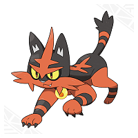Click image for larger version  Name:torracat.png Views:7505 Size:114.6 KB ID:6926