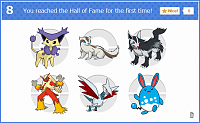 Click image for larger version  Name:Hall of Fame.png Views:2581 Size:97.0 KB ID:6588