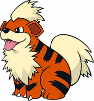 Click image for larger version  Name:058Growlithe_Dream.png Views:1084 Size:183.1 KB ID:6883