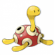 #213.  piexing is only second to Shuckle in terms of coolness.