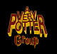 A group for any Harry Potter fans, featuring StarKidPotter's A Very Potter Musical and A Very Potter Sequel.