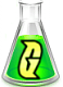 GreenLiquid