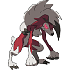 We think LYCANROC is awesome!!