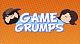 A group for the people who are fans of the gaming group created by Arin Hanson (Egoraptor) and Jon Jafari (of JonTronShow fame).    Look at their stuff at...