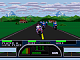 Join if you used to play Road Rash when you were younger.