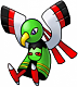 Anybody who loves Xatu may join