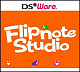 For anyone who has Flipnote Studio, a free DSiWare app, or likes watching Flipnotes. Here you can link to your Flipnotes or discuss about anything Flipnote related.