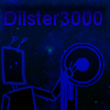 Dilster3000's Profile Picture