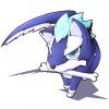 catwolf1266